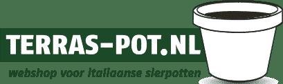 Terras-pot.nl