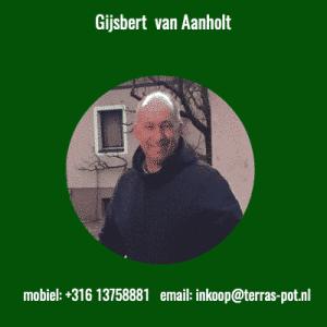 inkoop terras-pot.nl