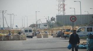 JENIN-2009-checkpoint-4