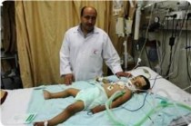 gaza-health