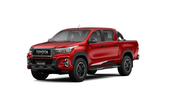 Toyota Sw4   Terrasol Toyota   Caxias e Bento
