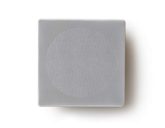 3 tips for in-wall and in-ceiling speaker installations - Terra Speakers