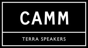 terra-speakers-camm-logo 1