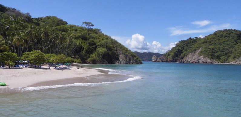 Tortuga Island Deal