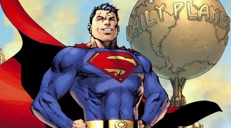 Vendas   Action Comics 1000 foi a HQ mais vendida de 2018 – Confira o top 10!