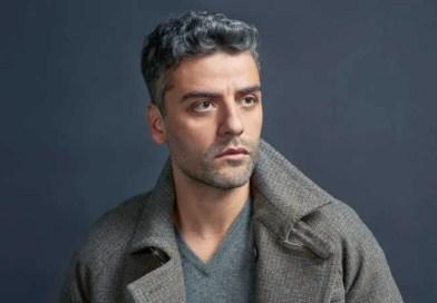 The Great Machine | Oscar Isaac será o protagonista de filme baseado em HQ da Vertigo