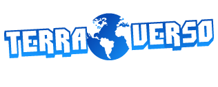 Terraverso | Site sobre a DC Comics no Brasil!