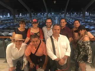 Grupo Estevez (1)