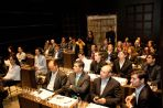 Cata Magistral Club Millesime Junio - 2014 (12)