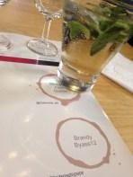 Cata Magistral con Blogueros Junio - 2014 (19)