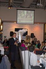 WSD Mexico Mayo 29 - 2013 (55)