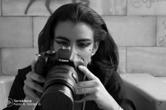 Giovanna_2-0614