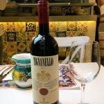vinos-italianos