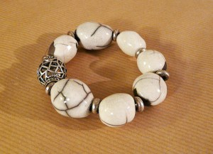 bracelet-perles