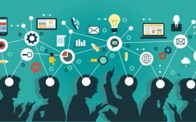 Start up e PMI innovative in Toscana. Report 2017