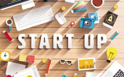 Quali caratteristiche devono avere le startup innovative per accedere ai benefici statali