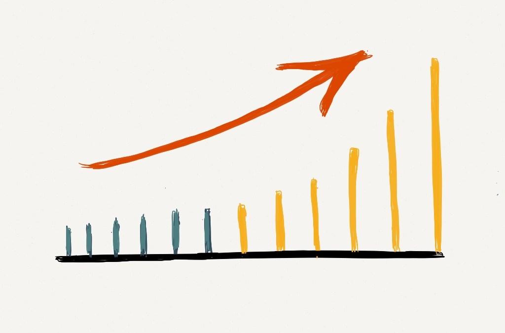 Internazionalizzazione di impresa. Chiave per la crescita del sistema economico. NOTA
