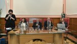 SenzaTempo_Conferenza stampa_Avellino_21-9-2019_01