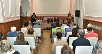 SenzaTempo_Conferenza stampa_Avellino_21-9-2019_03