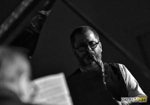 Enrico Pieranunzi e Rosario Giuliani_Live Tones_Napoli_©SpectraFoto_16-01-2020_07