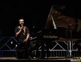 Giovanni Guidi_Summer Live Tones_©Spectrafoto_23-07-20_15