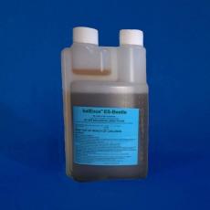 balEnce Beetle -- Liquid or Dry