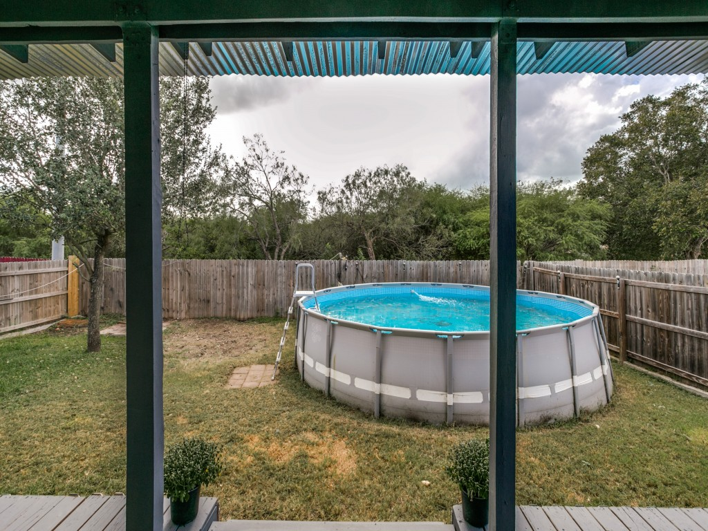 Image for 157 Corral Fence,  Cibolo TX, 78108