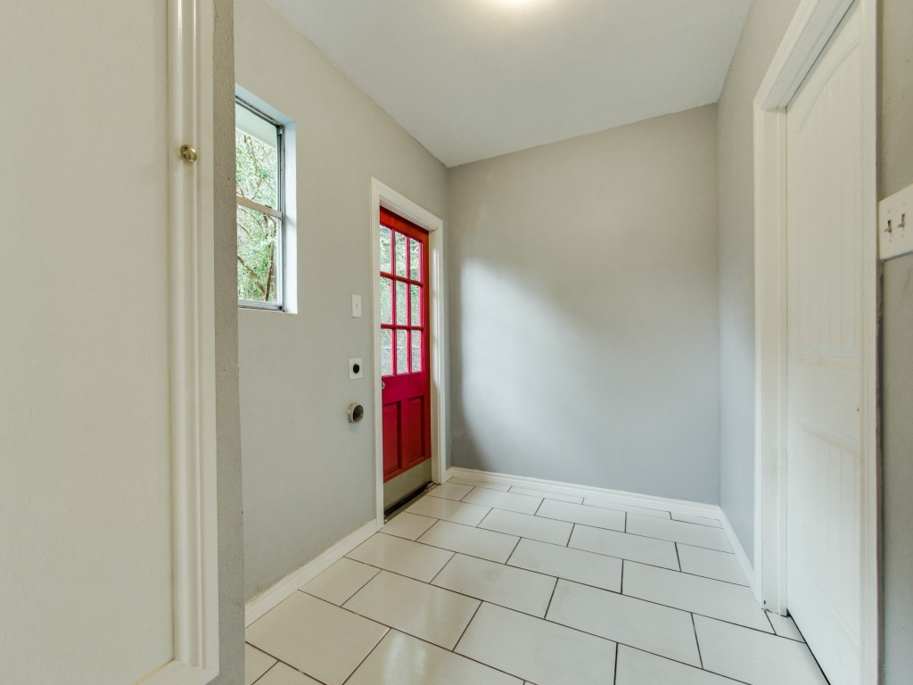 Image for 226 Edgebrook Ln,  San Antonio TX, 78213