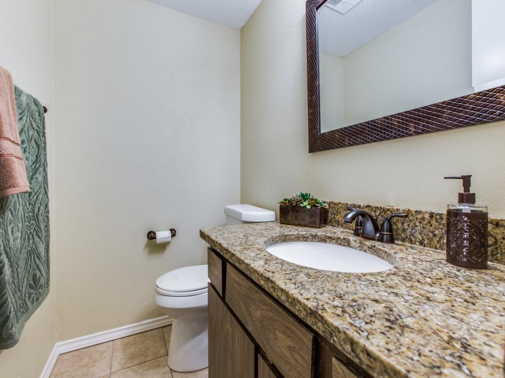 Image for 6638 Crown Ridge Dr,  San Antonio TX, 78239