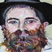 Étonnantes prédictions d'un rabbin du 12e siècle: Judah Ben Samuel