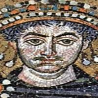 Juifs austrasiens et Radhanites dans le commerce international au Moyen-Age (VIIe-Xe siècles)