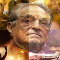 La nébuleuse de Soros et son obsession anti-Israël