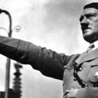 Comment les cartels mondialistes ont mis Hitler au pouvoir