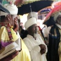 Des communautés juives enracinées en Afrique noire depuis plus de 2000 ans
