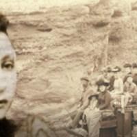 Mariées juives par correspondance