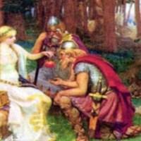 L'Hébreu chez les Celtes: le hasard impossible