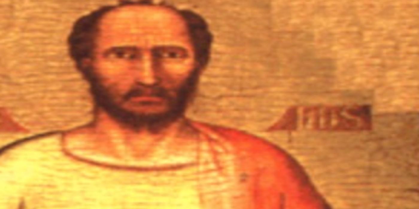 Les réactions des Sages aux doctrines de Paul de Tarse