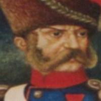 Comment un homme nommé Saül est devenu roi d'un jour en Pologne