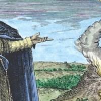 Marie la Juive, une grande alchimiste