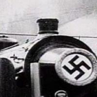 Ces entreprises qui ont collaboré avec les nazis