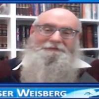 La victoire de Trump est dans les prophéties de la Torah