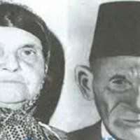 Il est temps de se souvenir du grand-père sioniste de Bashar al-Assad