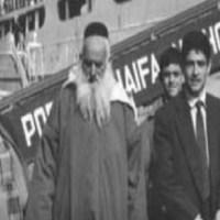 L'exclusion des Juifs des pays arabes aux sources du conflit - 1