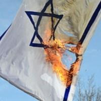 Comprendre l'Anti-Sionisme: Templiers, Francs-Maçons, Nazis, en Palestine