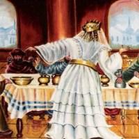 Le jeûne d'Esther: une adaptation des anciens jeûnes périodiques du lundi et du jeudi