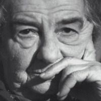 Golda Meir: Premier ministre