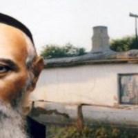 Rabbi Lévi Its'hak: les grandes lignes de sa vie