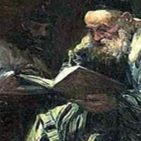 Relations entre les Sages et les Judéo-Chrétiens durant l'époque de la MISHNA