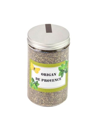 origano-of-provence