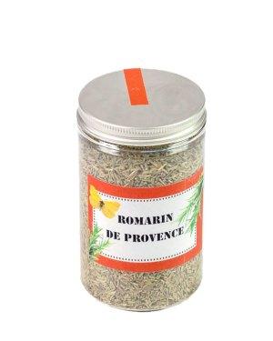 romarin-de-provence